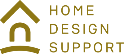 HOME DESIGN SUPPORT